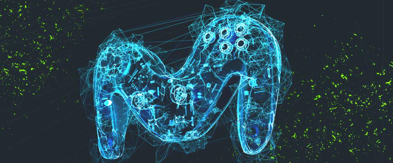 Movistar Riders y los eSports