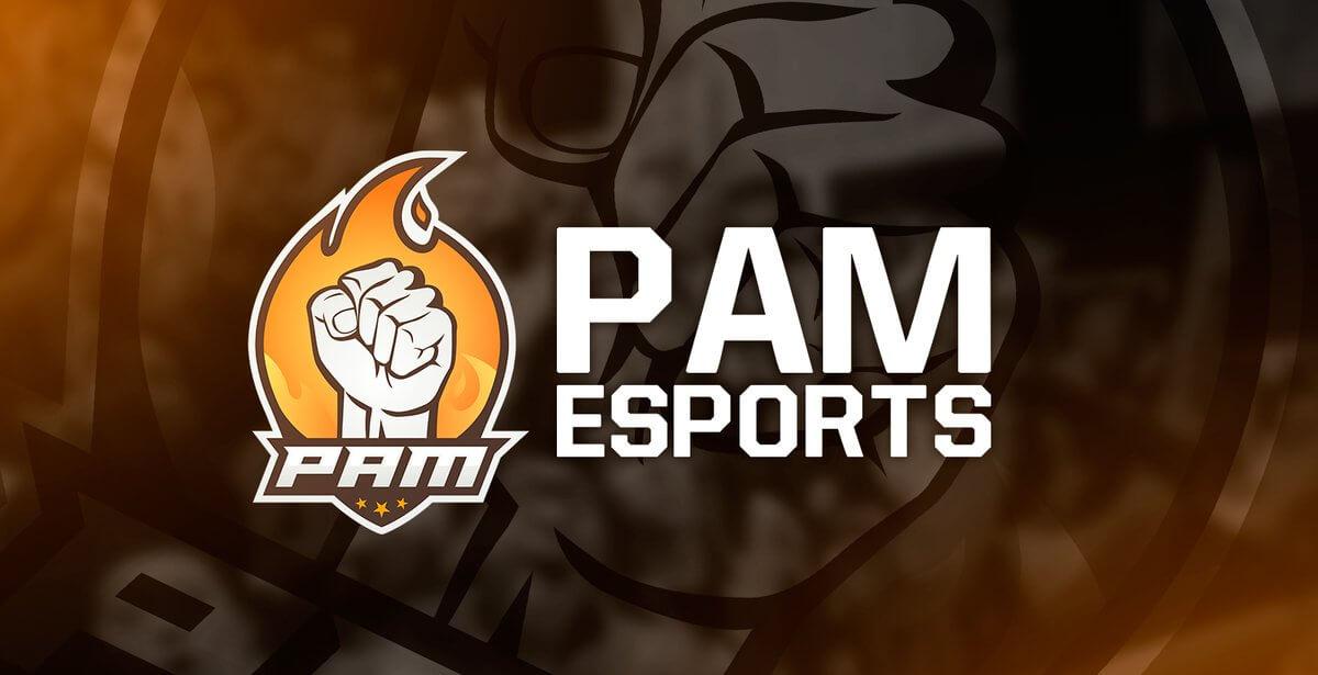 Confirmado, Pam eSports regresa 2 años después