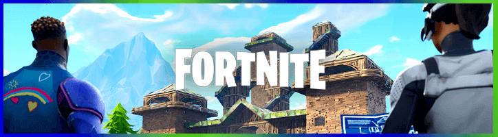 ¿Puede mi PC con Fortnite? Requisitos para jugar a Fortnite